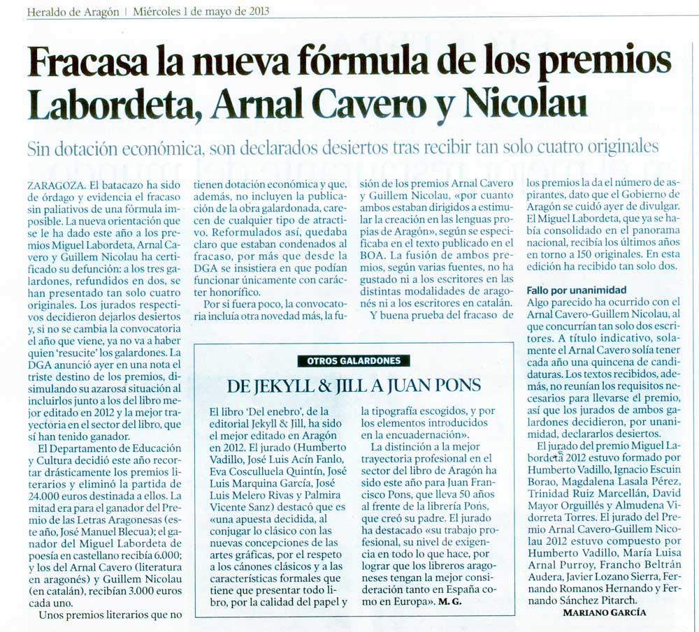 Heraldo-01_05_2013