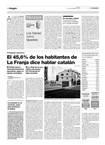 Versión en PDF de la noticia, página 10