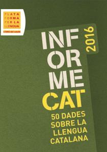 informecat_1461839501_700
