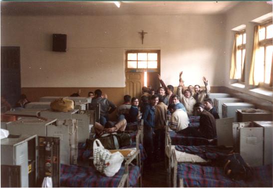 llicenciats-10-1-1984-lr