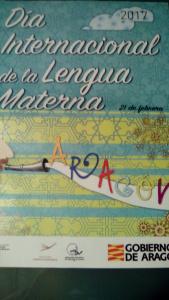 cartell-dia-llengua-materna-2017-bis