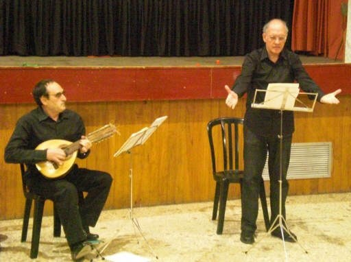 duo-recapte-albesa-3