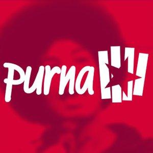 purna-a