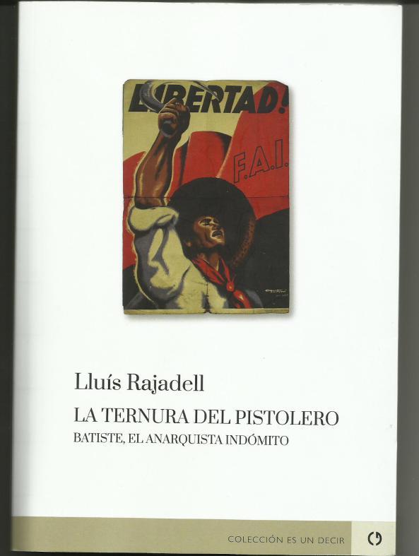 llibre-rajadell