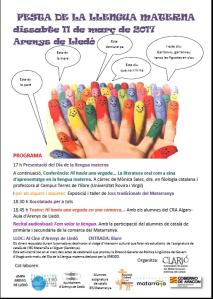 programa-dia-de-la-llengua-materna-2017