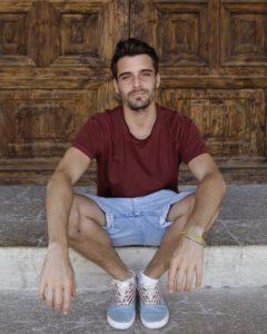 Gerard Martí