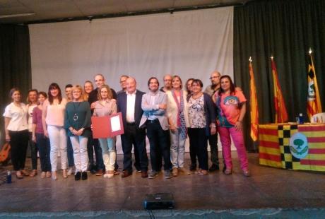 Premio Desideri Lombarte