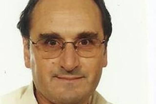 El premio literario en catalán Guillem Nicolau recae en Mario Sasot