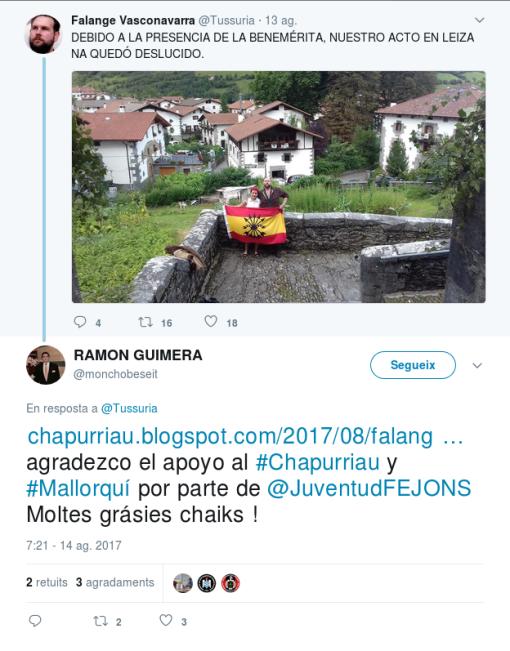 Moncho falangista.png