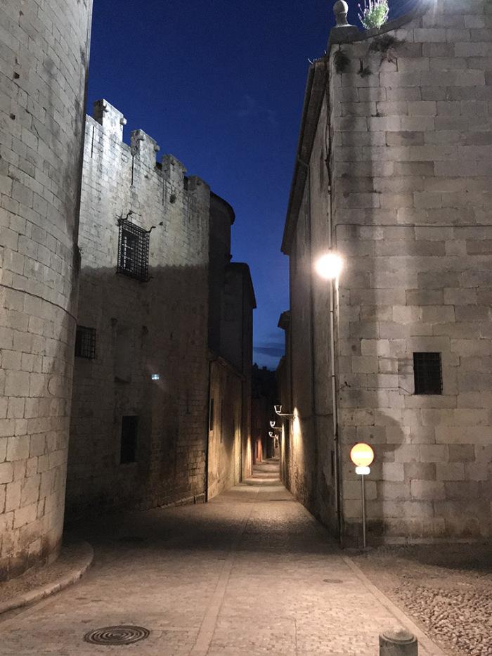 18-07-Transversal-Girona