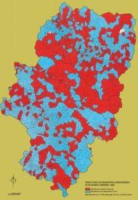 mapa_elecciones_1936_p