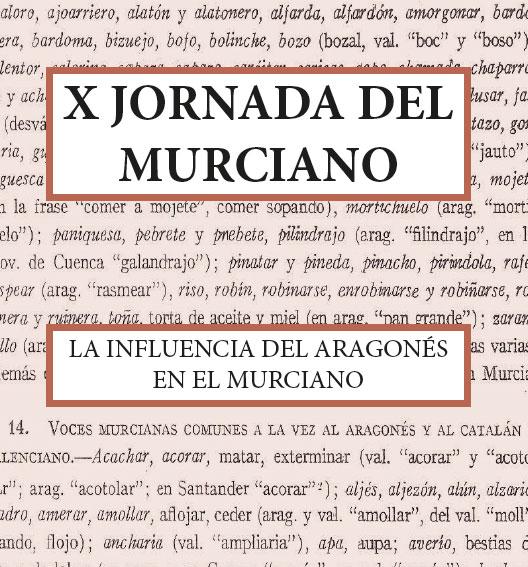 Jornada del Murciano