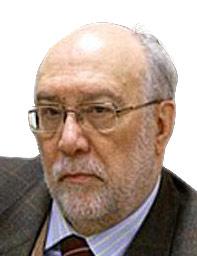 Eloy Fernández Clemente