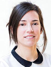 Carlota Gomar