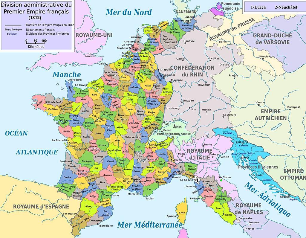 Traduït del francès (malson ucrònic d'un no-nacionalista)