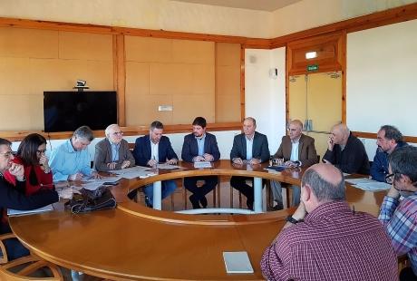 Comisión Asesora de Toponimia de Aragón